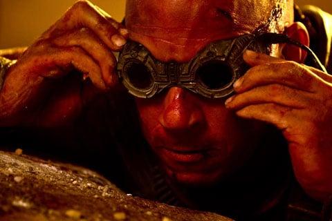 Riddick1-26-final