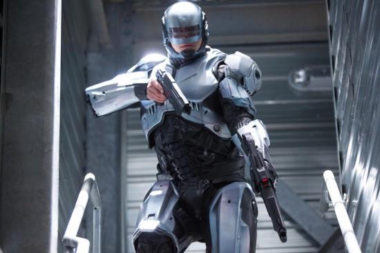 Robocop-Remake-550x366
