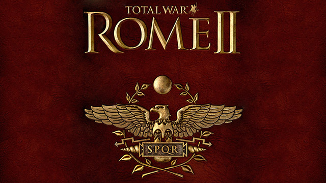 Total War: Rome II' - Can An Empire Be Built Upon Potential? - PopOptiq