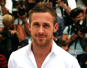 Ryan-Gosling-white-shirt