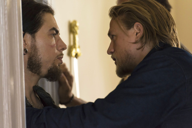 Sons of Anarchy S06E02 promo pic 2