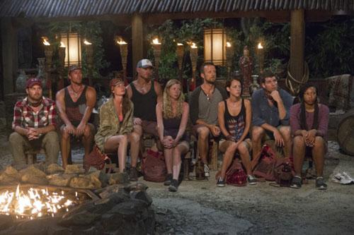 Survivor-27.1-Tribal-Counci