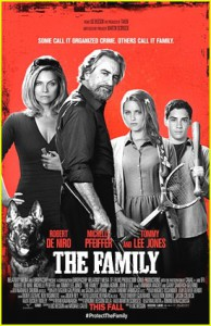 TheFamily-poster