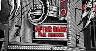 Toronto After Dark