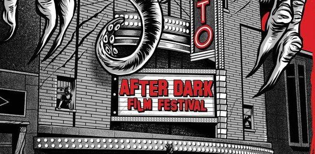 Toronto After Dark Film Festival unveils its 2013 film lineup