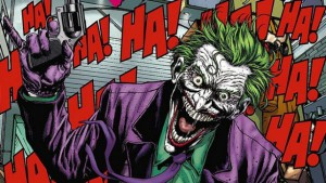 batman231joker