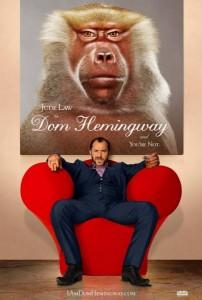 dom_hemingway_poster_e_immagini_del_film-1