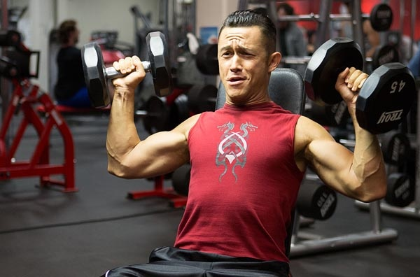 10 Things to Know About Don Jon