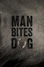 Man Bites Dog review