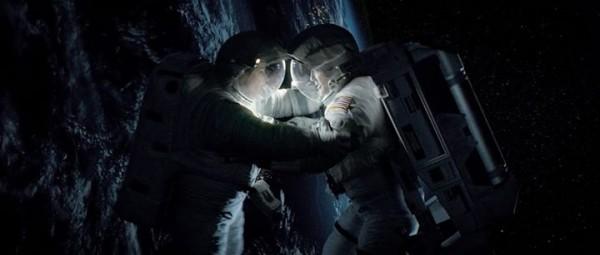 gravity-astronauts-600x255