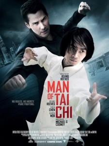 man-of-tai-chi[1]