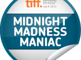 midnight_madness_maniacsticker