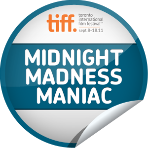 TIFF's 25 Years of Midnight Madness: Best of the Fest #2