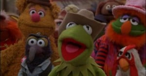 movies_the_muppet_movie_1