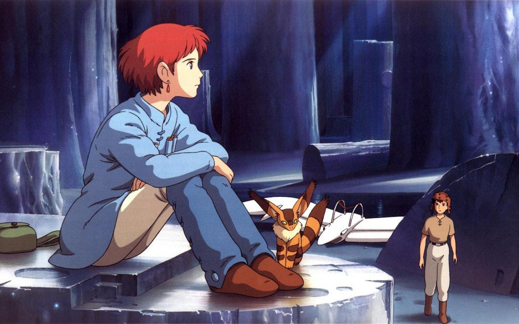 nausicaa-of-the-valley-of-the-wind-92567-1440x900-1