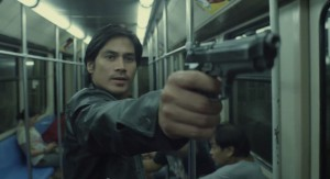 on-the-job-piolo-pascual-in-action