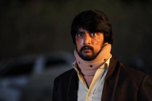rajamouli-eega-movie-new-stills-nani-samantha-sudeep-4