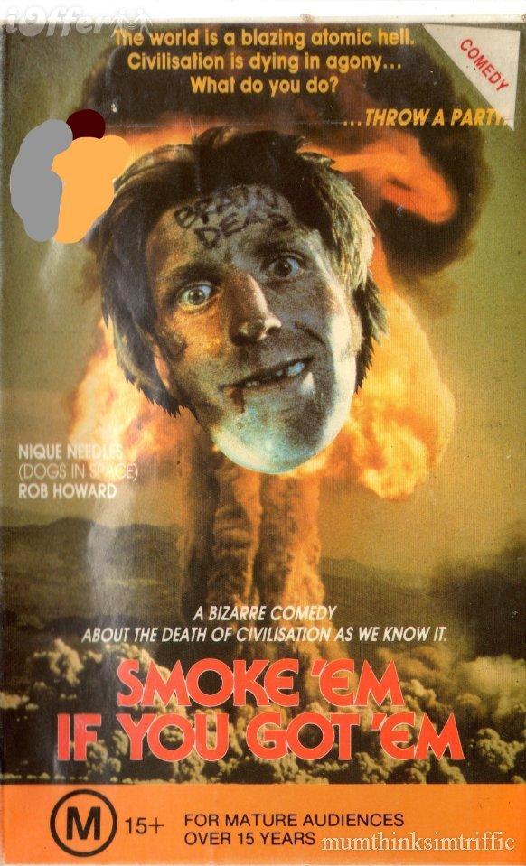 smoke-em-if-you-got-em-rare-australian-black-humour-0205d