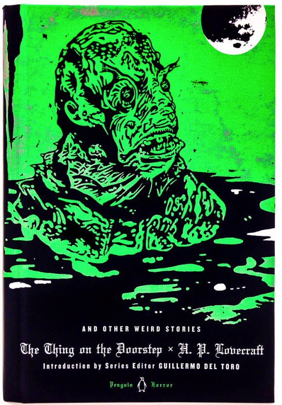 3019661-slide-s-7-penguin-horrors-bold-new-series-adds-a-splash-of-color-to-scary-stories1