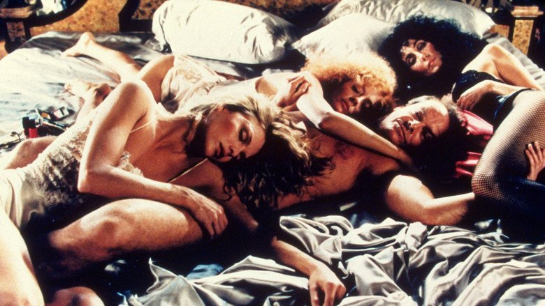 532934-the_witches_of_eastwick_poster
