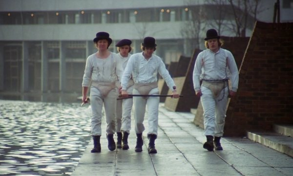 600full-a-clockwork-orange-screenshot
