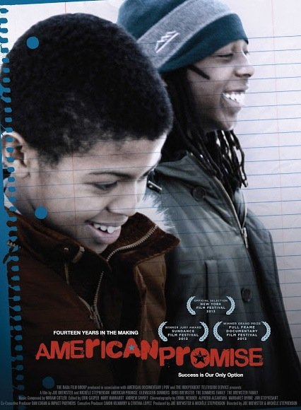 AmericanPromise_poster