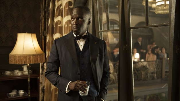 "Boardwalk Empire S04E08, ""The Old Ship of Zion"" promo pic"
