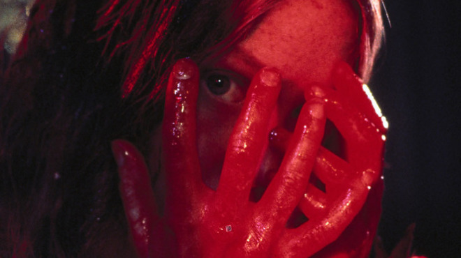 'Carrie' and 'Sisters' – Sordid Cinema Podcast #68