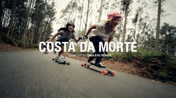 Endless-Roads-4-Costa-Da-Morte-Longboard-Girls-Crew--e1335177026444