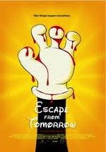 EscapeFromTomorrow_poster