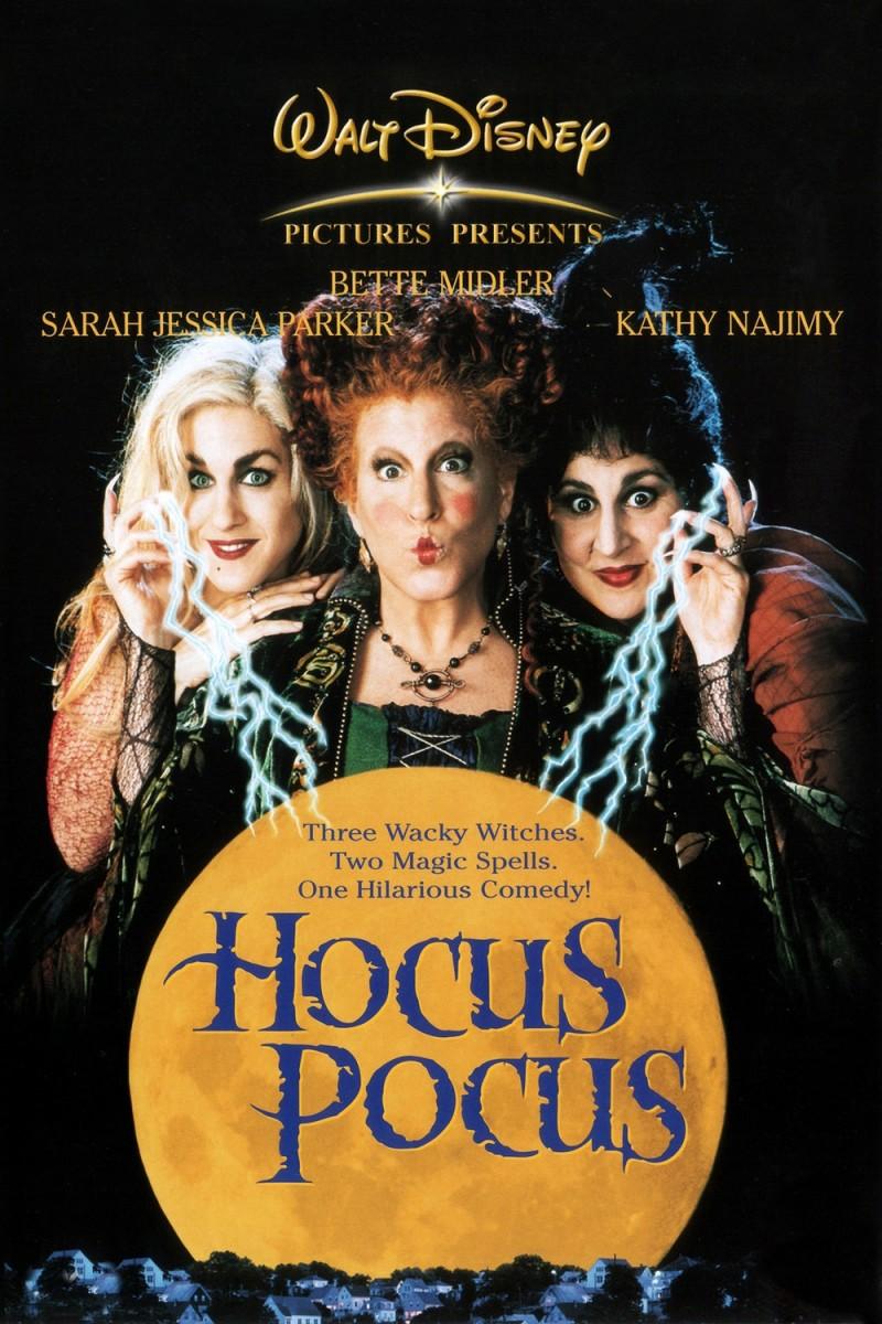 Hocus-Pocus-3