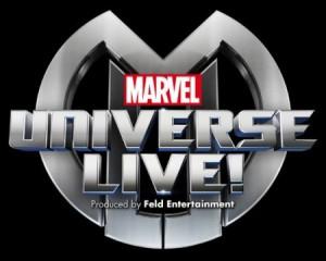 Marvel-Universe-Live-e1381868305956