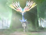 Pokemon-X-and-Y_2013_01-09-13_001