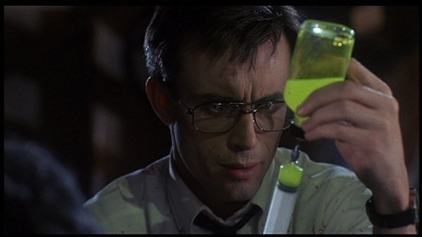 Re-animator_film_t600