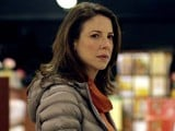 Robin-Weigert-in-Concussion-2013-Movie-Image