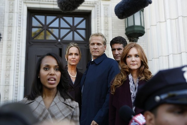 Scandal, S03E05 Say Hello to My Little Friend promo pic