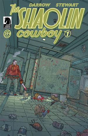 ShaolinCowboy1