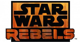 Star-Wars-Rebels-header-550x326