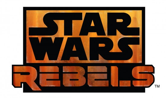 Star-Wars-Rebels-header-550x326