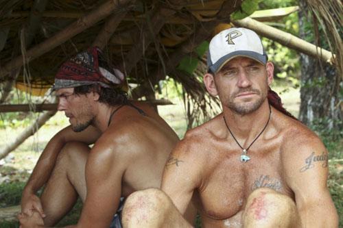 Survivor-27.4-Brad-and-Hayd