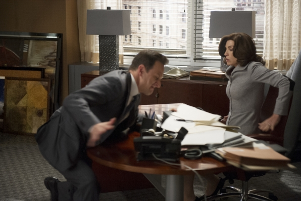 The Good Wife S05E05 -2