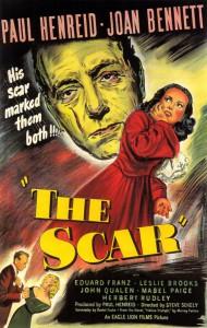 TheScar1948_preview