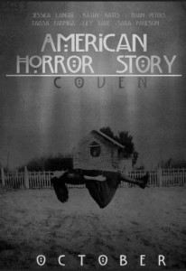 american-horror-story_1