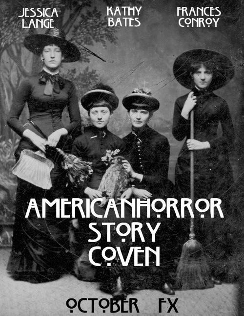 american-horror-story_7