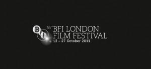 bfi-london-film-festival-20111