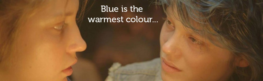 blue-is-the-warmest-colour_slider