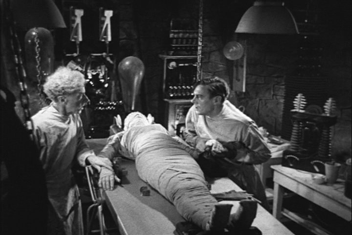 bride-of-frankenstein-4
