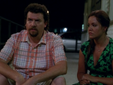 eastbound and down 4.01