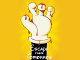 escape-from-tomorrow-24380-1920x1080
