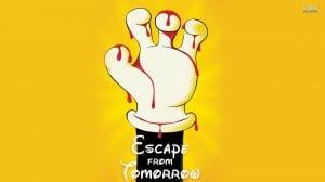 escape-from-tomorrow-24380-1920x1080